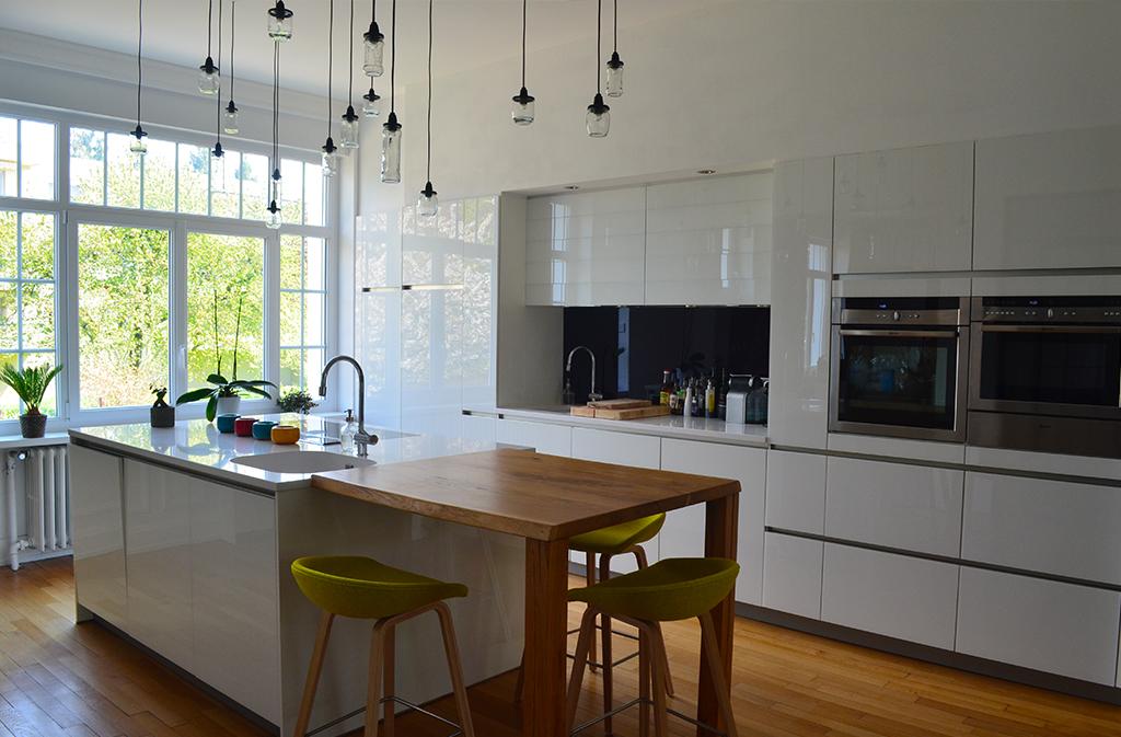 cuisiniste thionville les derni res id es de design et int ressantes appliquer. Black Bedroom Furniture Sets. Home Design Ideas