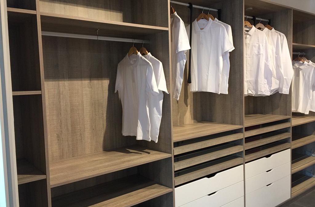 showroom-thionville1